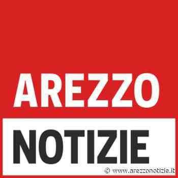 Carrefour market - ArezzoNotizie