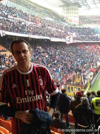 Gaúcho do Vale do Taquari que vive em Milão relata o dia à dia italiano e revela ter suspeita do vírus - independente
