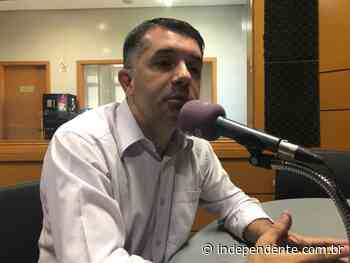 Prefeito de Taquari divulga segundo caso suspeito de coronavírus no município - independente
