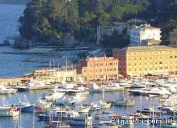 Santa Margherita Ligure, ecco l'elenco delle attività aperte in città - Bizjournal.it - Liguria