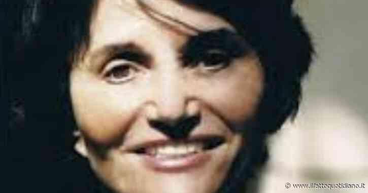 Coronavirus, morta la principessa Maria Teresa di Borbone Parma