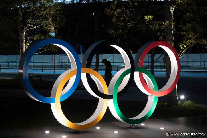 Olympics rescheduled for July 2021 with opening ceremony on July 23