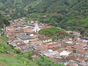 Capturan al supuesto responsable de masacre en Salgar, Antioquia - RCN Radio