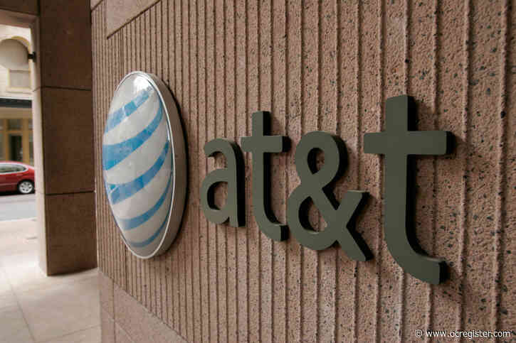 Status Update: AT&T, union reach deal that includes raises for 4 years