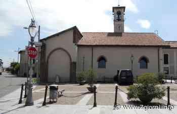 San Donato Milanese, Coronavirus, Massera scrive al sindaco Checchi: «Gli abitanti di Poasco necessitano di risposte» - 7giorni