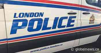 42-year-old Londoner charged after downtown variety store robbery