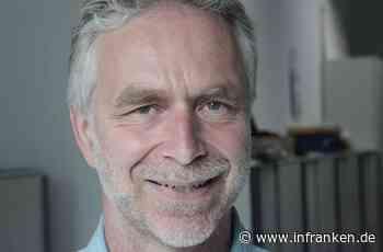 Kommentar: Die triumphale Wiederwahl von OB Uwe Kirschstein in Forchheim ändert alles