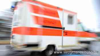Erster Corona-Toter in Goslar