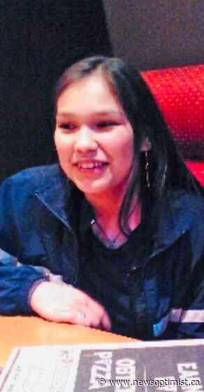 15-year-old female goes missing from Shellbrook Hospital - The Battlefords News-Optimist