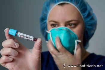 Coronavirus: a Varedo altri 3 morti. A Bovisio Masciago 18 contagi - Il Notiziario