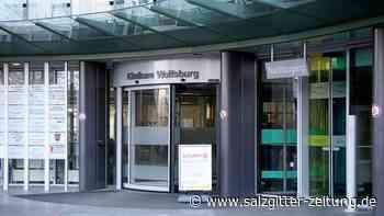 Stadt Wolfsburg vertagt Entscheidung über Klinikums-Zukunft
