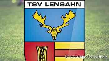 TSV Lensahn: Trainer Christian Ippig im Interview - Sportbuzzer