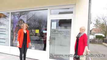 Corona-Krise: Stadt Karben hilft dem Einzelhandel | Karben - Wetterauer Zeitung
