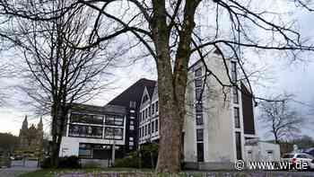Auch Hilchenbach und Netphen vor Entscheidungen - WR News