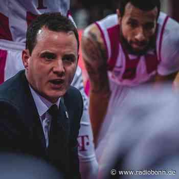 Giessen beim Karnevalsspiel der Baskets - radiobonn.de