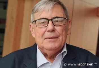 Montreuil : figure du PCF, Jean-Charles Nègre, atteint par le Covid-19, disparaît à 71 ans - Le Parisien