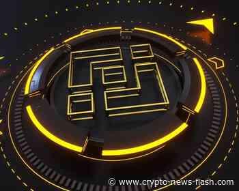 Binance eröffnet Fiat-Gateway in Südafrika und spendet 1 Million USD um Blockchain-Bildung voranzutreiben - Crypto News Flash