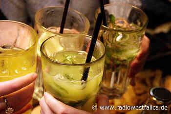 Autofahrer stoppen betrunkenen Lieferanten auf der A2 bei Bad Oeynhausen - Radio Westfalica