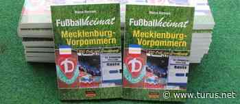 Fußballheimat Mecklenburg-Vorpommern: Von Altentreptow über Rostock bis Wustrow - turus.net