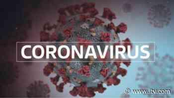 Coronavirus in the Tyne Tees region: the latest updates on the outbreak - ITV News