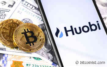 Huobi Launches Bitcoin Perpetual Swaps with 125x Leverage - Bitcoinist