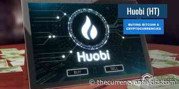 Huobi (HT) Buying Bitcoin and Other Cryptocurrency Is Easier With Huobi Lite - The Cryptocurrency Analytics