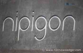 Township of Nipigon Reports Positive COVID-19 - Net Newsledger