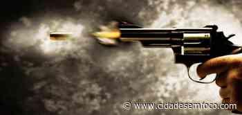 Tentativa de homicídio é registrada no Centro de Picos - Cidades em Foco