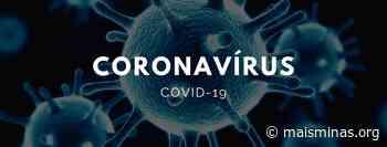 Surgem quatro casos suspeitos de coronavírus em Ouro Branco - Mais Minas