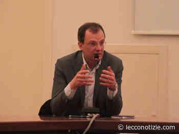 """Casatenovo, Galbiati si appella ai cittadini: """"Monitorate a distanza i vostri vicini soli o anziani"""" - Lecco Notizie"""