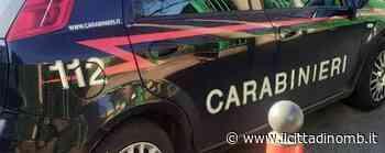 Agrate Brianza: lite in una azienda di trasporti finisce a coltellate, un ferito grave - Il Cittadino di Monza e Brianza
