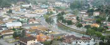 Santa Maria de Itabira é outra cidade da região a suspender velórios - DeFato Online