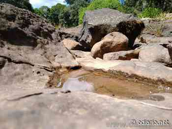 ATENÇÃO: Santa Maria do Herval decreta situação de emergência devido à seca - O Diário