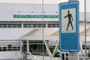Hospital Regional de Santa Maria terá 40 leitos clínicos até o fim de abril - Diário de Santa Maria