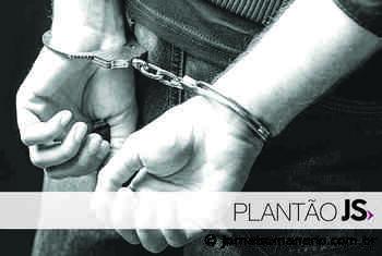 Tentativa de estupro é registrada em Garibaldi - jornalsemanario.com.br