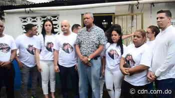 Familiares de joven ultimada junto a pareja en Arenoso continúan exigiendo justicia - cdn.com.do