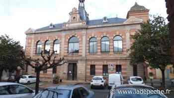 Verdun-sur-Garonne. Confinement : la mairie fait le point - ladepeche.fr