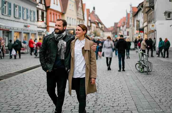 Gutschein-Plattform Heimatladen ZusammenhaltenFo: Jetzt Gutschein kaufen und Forchheimer Läden unterstützen