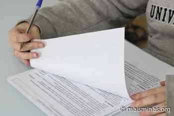 Prefeitura de Conselheiro Lafaiete abre processo seletivo com 12 vagas - Mais Minas