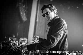 Dillon Francis dons DJ Hanzel alter ego once again to cure the quarantine blues—stream 'One Deeper 001' - Dancing Astronaut