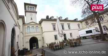 Seeheim-Jugenheim: Sightseeing im Schnelldurchlauf - Echo Online