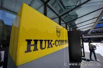HUK Coburg: Corona überschattet die guten Geschäftszahlen