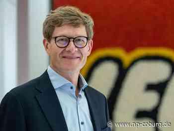 Lego-Konzernmutter Kirkbi hat Gewinn fast verdoppelt - Neue Presse Coburg