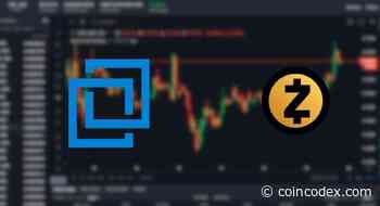 How to Trade Zcash on Bittrex? Bittrex Trading Guide - CoinCodex