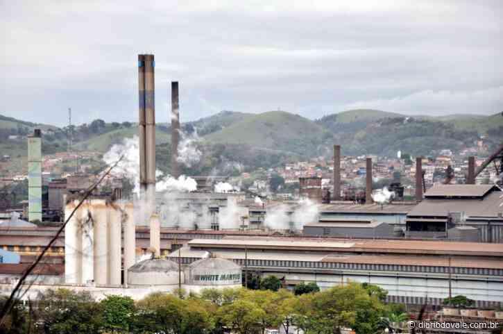 Isolamento decretado em Volta Redonda segue no mínimo até dia 6 - Diario do Vale