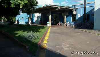 Adolescente de 16 anos internado com suspeita de coronavírus morre em Rancharia - G1