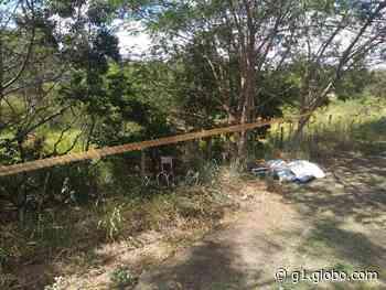 Homens são encontrados mortos em Presidente Prudente e Rancharia; Polícia Civil investiga os casos - G1