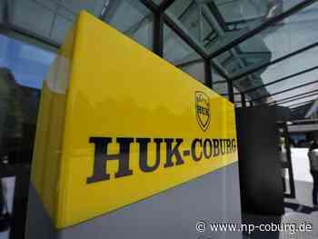 HUK Coburg: Corona-Krise erschwert Ausblick auf 2020