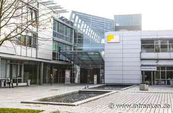 Klinikum Forchheim-Fränkische Schweiz: Geburtshilfe in Forchheimer Klinikum schließt wegen Corona - inFranken.de