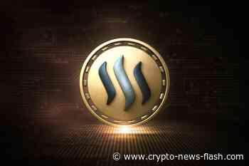 Niederlage für TRON (TRX) CEO: Hard Fork Hive übertrifft Steem - Crypto News Flash